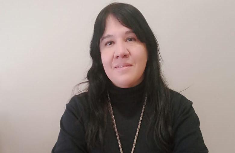 Nueva asesora contable en CICHA