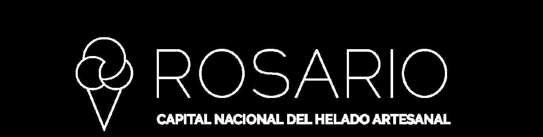 Rosario, Capital del Helado