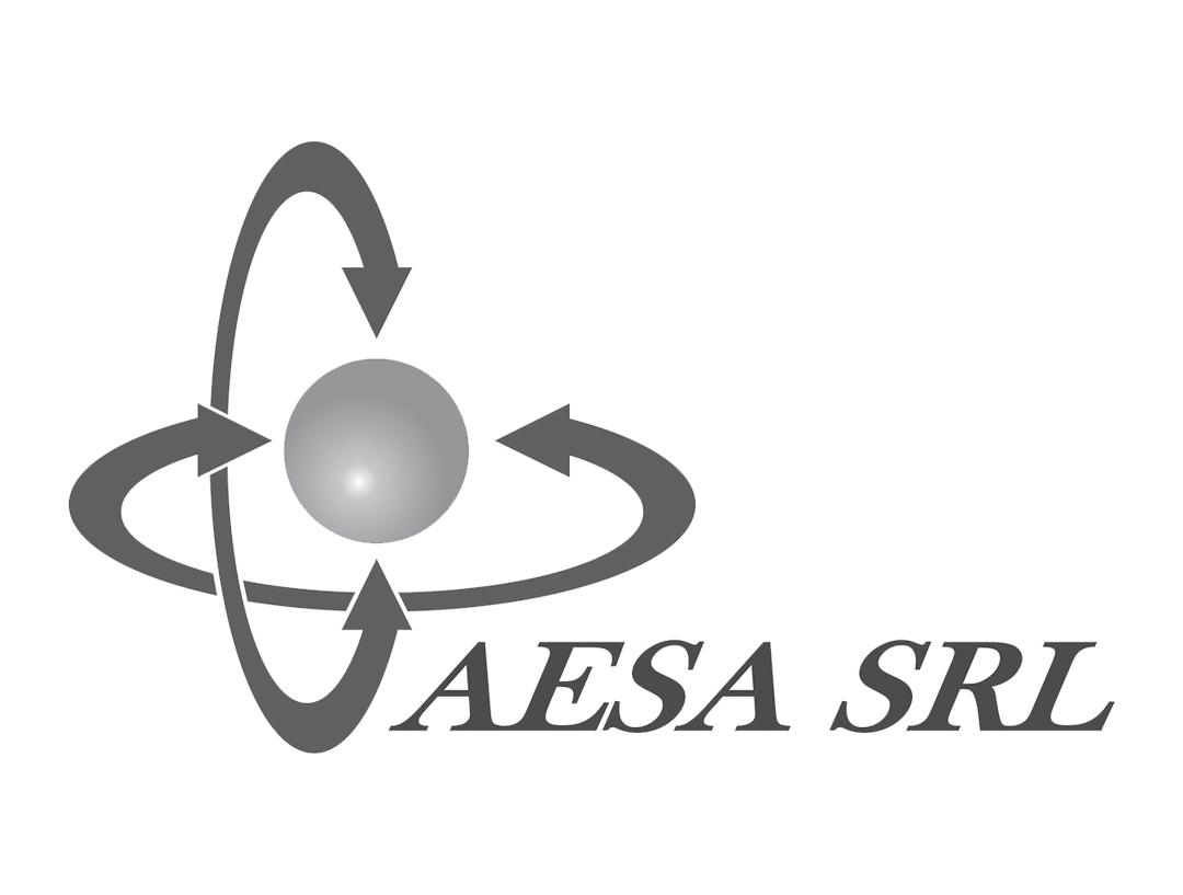 AESA // Nuevo centro de distribución